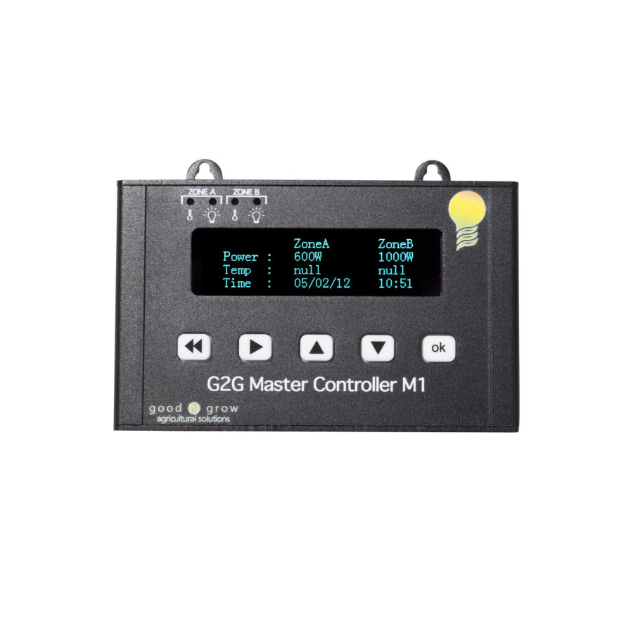 IMG 8483
