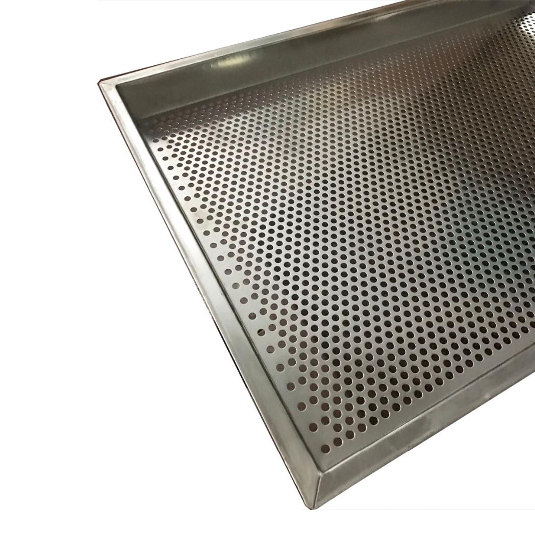 drying tray 2