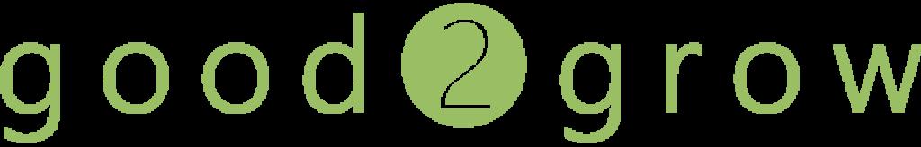 writing english green correct color logo