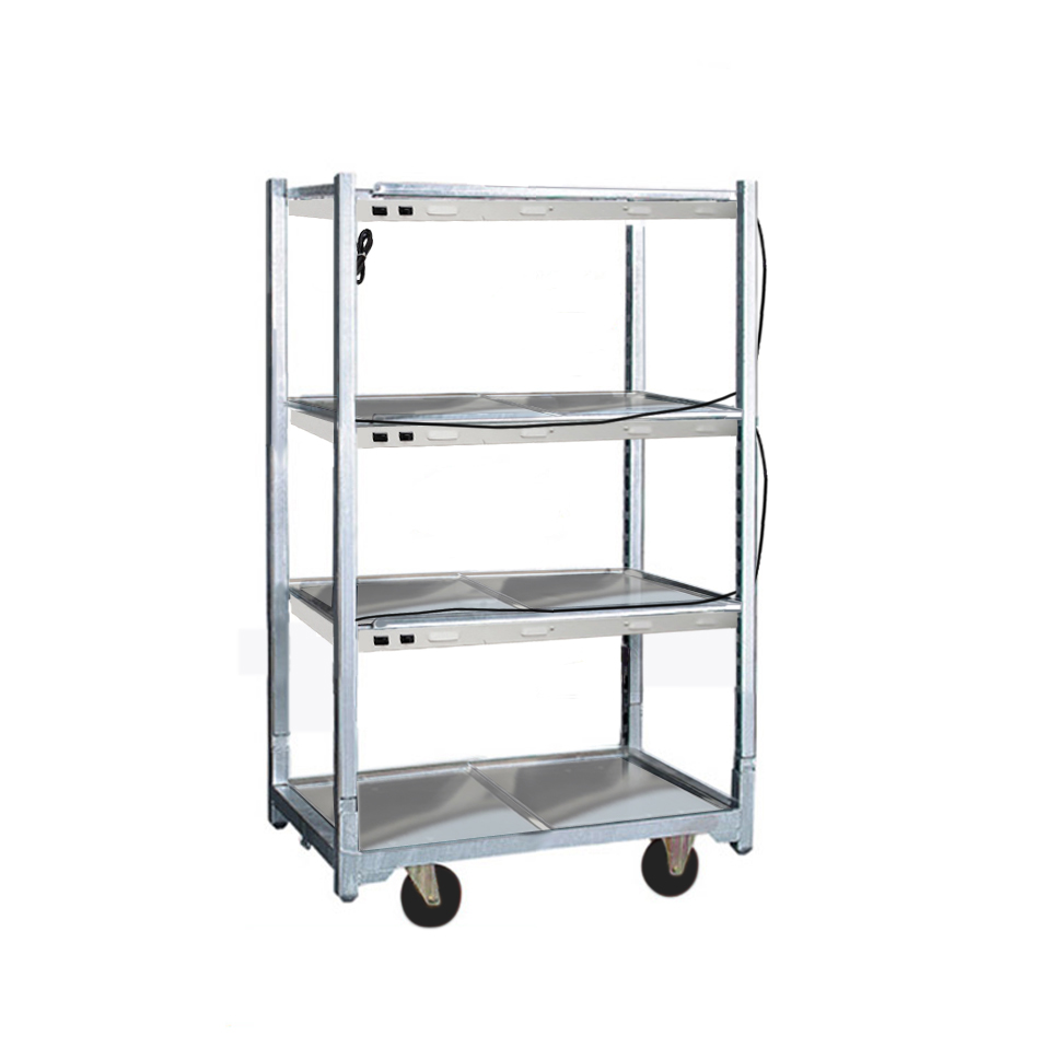 T5 Cloning Cart resized
