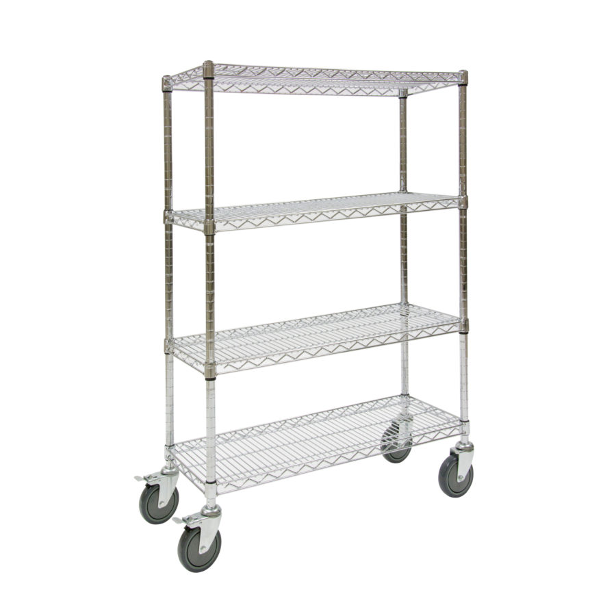 drop mat mesh cart resized