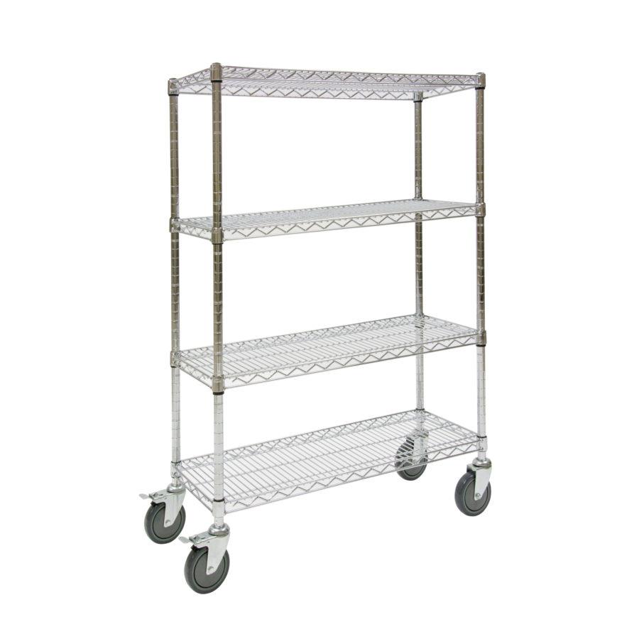 drop mat mesh cart resized