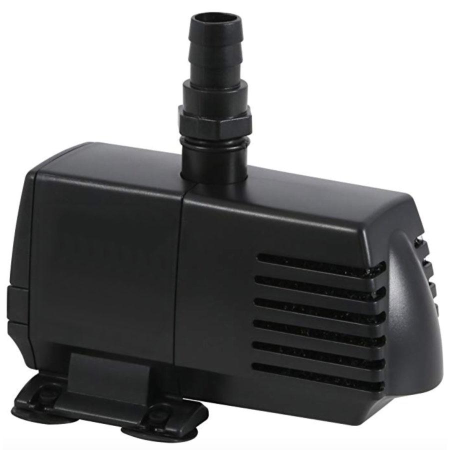 pump final new