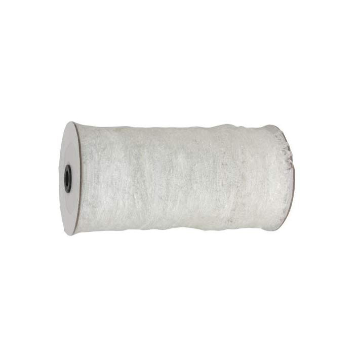 trellis netting roll resized
