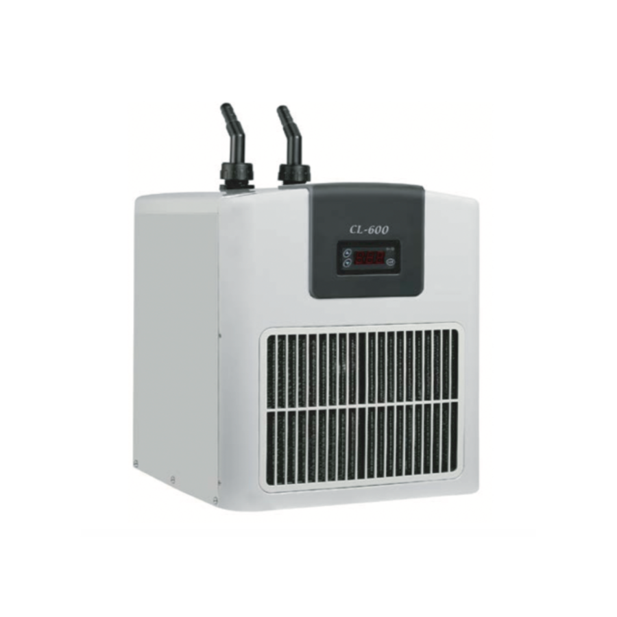 water chillers 2