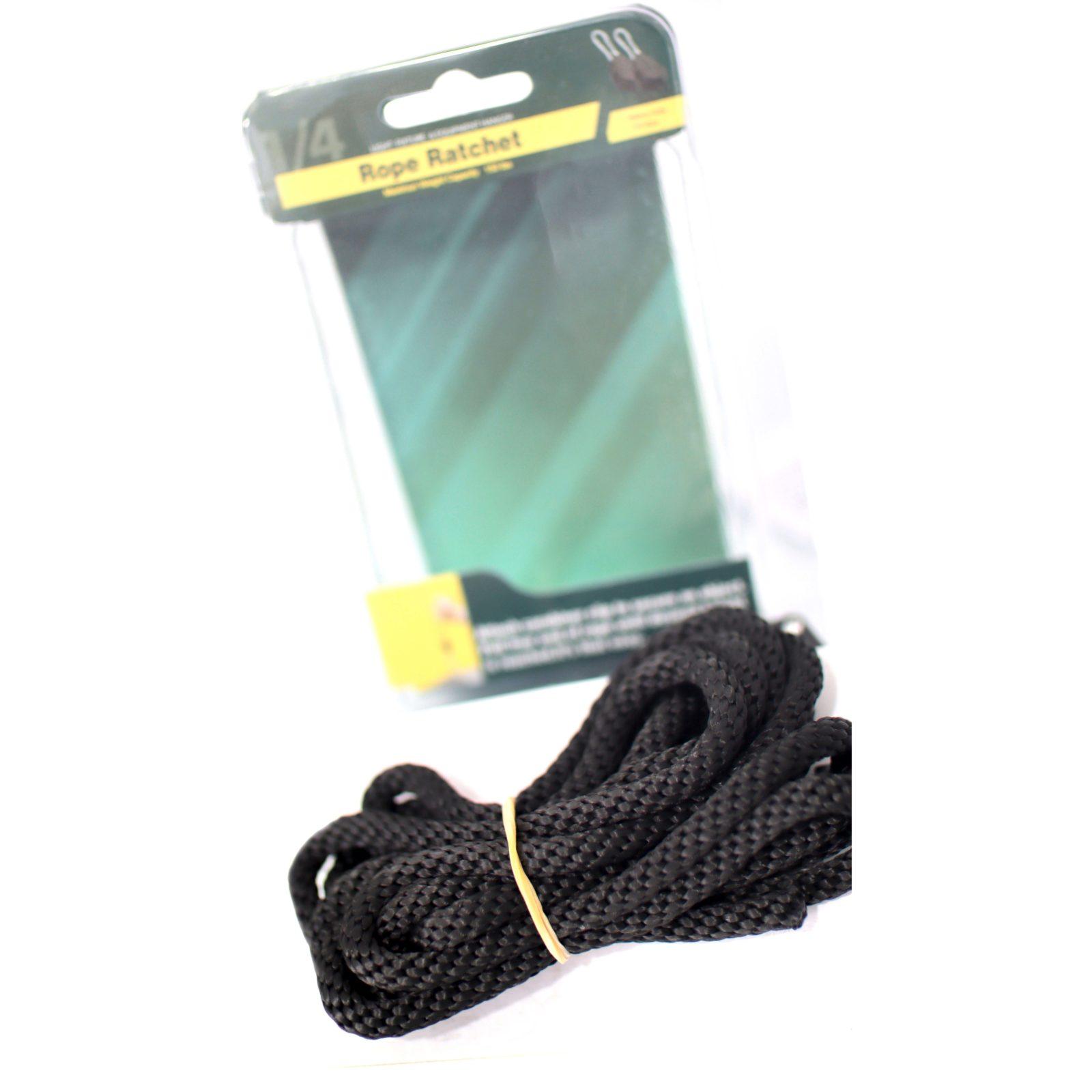 rope ratchet 2